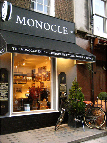 monocle_store